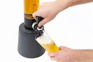 Handtasche Mit Zapfhahn : trinks ule 3 5 liter biertower mit zapfhahn ~ Yasmunasinghe.com Haus und Dekorationen