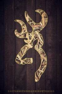 Browning logo | Crafts | Pinterest | Logos, Wallpapers and ...