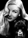 Monday Quiz — VERONICA LAKE – ClassicMovieChat.com – The ...