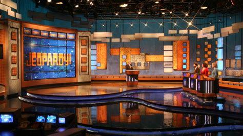 years   jeopardy set jbuzz jeopardycom