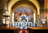 Greek Orthodox Church   visitdebrecen