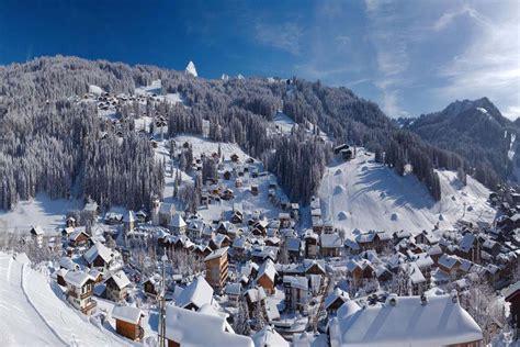 bureau change opera chalet les lutins les gets 28 images ski holidays at