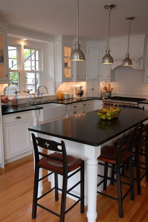amazing kitchen  dining room designs  small