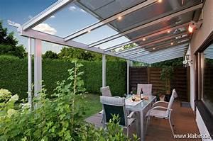 Wintergarten Preis Berechnen : ihr fachmann f r rolll den und sonnenschutz in heppenheim glasdachsysteme ~ Sanjose-hotels-ca.com Haus und Dekorationen