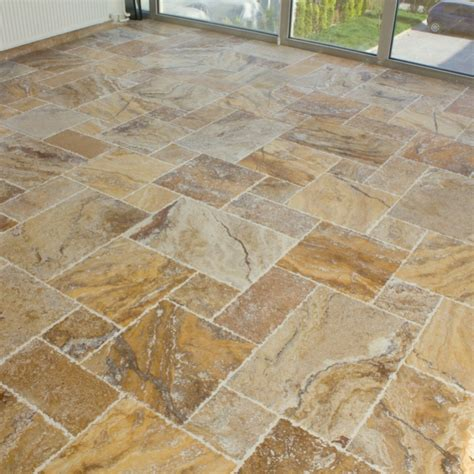 scabos tile stone miami scabos travertine tile french pattern chiseled tile