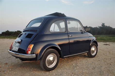 Ebay Fiat by 1970 Fiat 500 L On Ebay