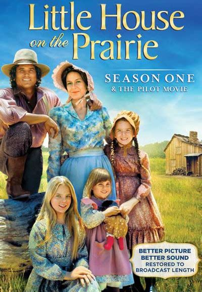 house on the prairie episode guide house on the prairie season 1 episode list