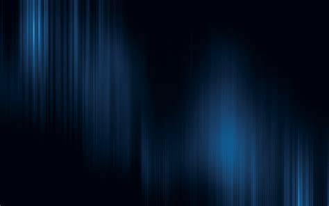Black and Blue Backgrounds (68+ images