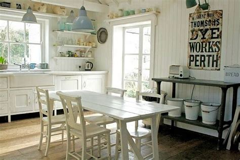 country kitchen locations best 25 country kitchens ideas on 2836