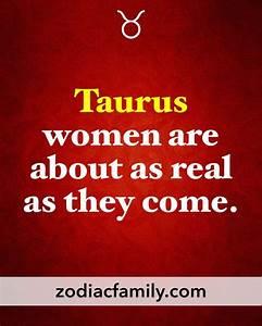 1274 best Taurus Birthstone List, Birthstones & Meanings ...