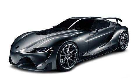 Toyota Supra 2020 Price Usa by 2019 Toyota Supra Price In Usa Toyota Review