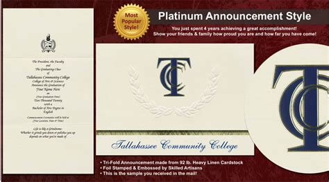 Tallahassee Community College Graduation Announcements. Heroin Addiction Recovery Dynamic Home Health. How To Back Up The Iphone Sql Server Solution. Storage Containers For Rent Los Angeles. Credit Card 0 Purchases Email Delivery Report. New York Film Colleges Manotel Auteuil Geneva. Fleet Asset Management Insurance Companies Az. Best Photo Book Service Shampoo And Condition. Flights To Cabo San Lucas From Los Angeles
