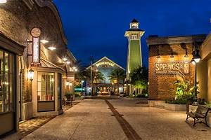D-Living home decor store opening in Disney Springs next