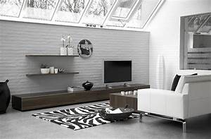 cool contemporary living room ideas for sweet home With living room furniture contemporary design