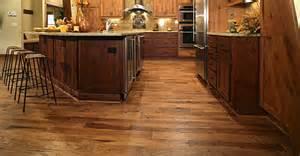 homerwood hardwood flooring floors of pa