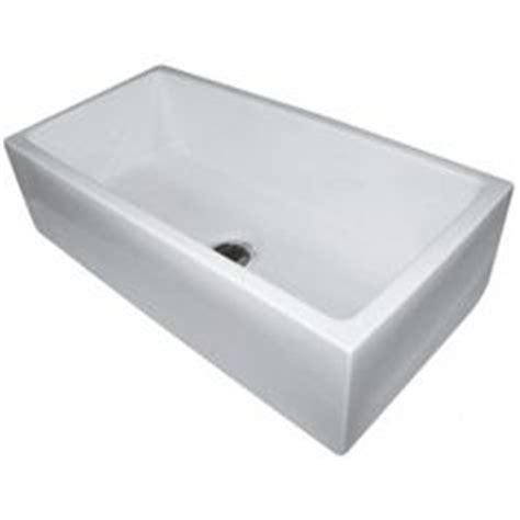 1000 images about fireclay farm sinks farmhouse sinks