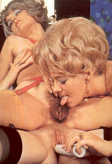Vintage Dick Pound Page 17