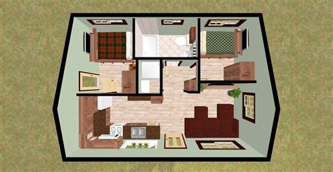 interior decorating tips for small homes small bungalow interior design ideas