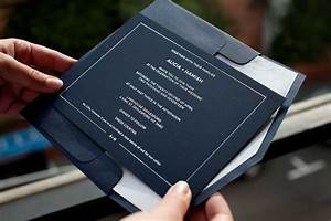 when to send wedding invitations1 paperlust With paper lust wedding invitations
