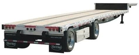 Step Deck Conestoga Trailer Dimensions by Step Deck Trucking Companies Step Deck Trailer Freight Rates