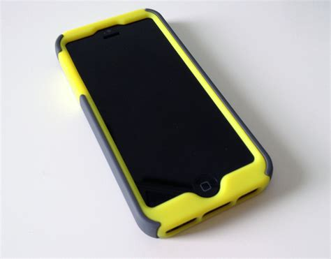 iphone 5 cases incipio dualpro iphone 5 review