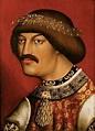 Albert of Habsburg, Duke of Austria, II (1298-1358) - Find ...