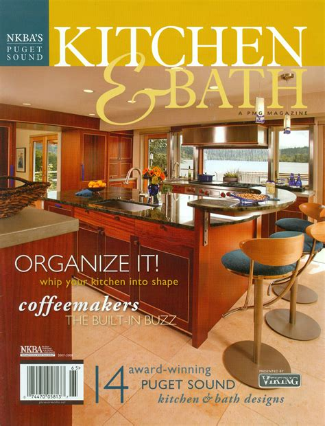 national kitchen cabinet association national kitchen cabinet association nkba kitchen cabinet 3442