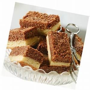 Dr Oetker Rezepte Kuchen : blechkuchen rezepte dr oetker ~ Watch28wear.com Haus und Dekorationen