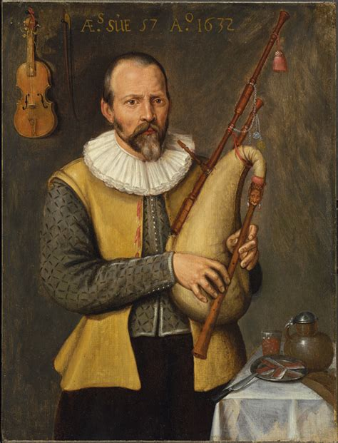 Filemusician Holding Bagpipes 1632jpg  Wikimedia Commons