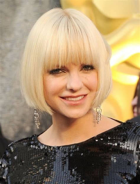 100+ Hottest Short Hairstyles & Haircuts for Women