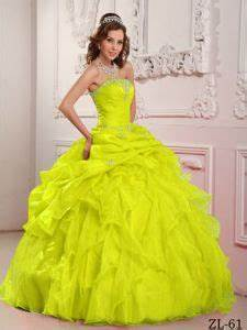 Under 200 Custom Made Designer New Arrival Quinceanera Dresses