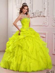 Under 200 Custom Made Designer New Arrival Quinceanera Dresses