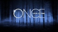 Once Upon a Time (TV series) - Wikipedia