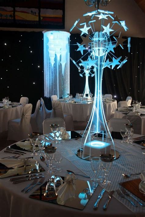 Star Centerpieces For Tables Star Wars Death Star Hanging