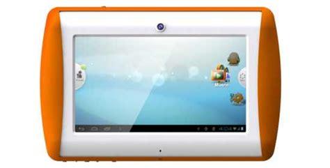 toys r us si鑒e social tabeo in arrivo il nuovo tablet di toys dedicato ai bambini
