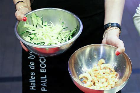 cours de cuisine lyon cours de cuisine lyon bocuse best photo of atelier de