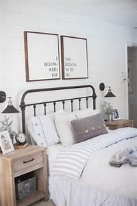 Home winter home tour schlafzimmer neue wohnung und for Schlafzimmer stuhl
