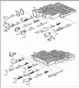 34 Chevy 350 Transmission Diagram