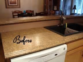 ceramic tile kitchen backsplash follow your woodworking ceramic tile backsplash