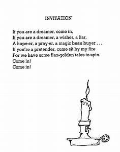 Shel Silverstein Poems - Barnorama