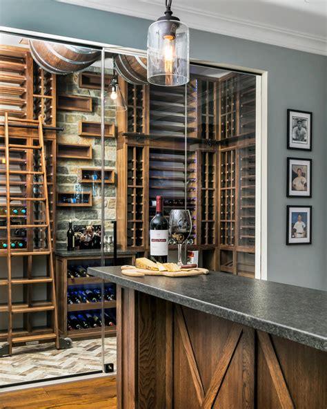 wine bar manalapan  jersey  design  kitchens