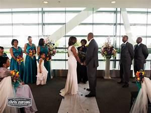 Weddings Newseum