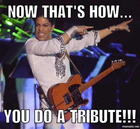 Prince Birthday Meme - best 20 prince meme ideas on pinterest prince doves cry prince quotes and purple rain song