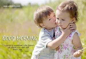 Good Morning Romantic Couple Images | www.pixshark.com ...