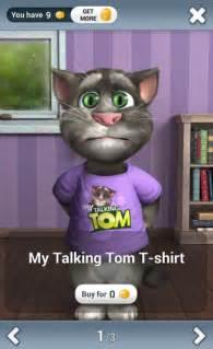 talking tom cat 2 talking tom cat 2 android