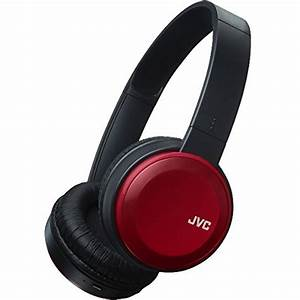 Bluetooth Kopfhörer On Ear Test : jvc bluetooth on ear kopfh rer mit kompakter faltbarer ~ Kayakingforconservation.com Haus und Dekorationen