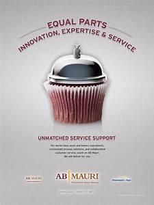 Gieco Customer Service Ab Mauri Print Ad Series Phoenix Creative Co