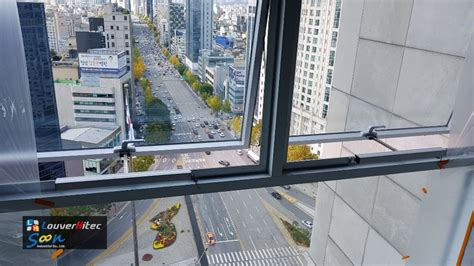 automatic window opening system  high windows  rf remoter taiwantradecom