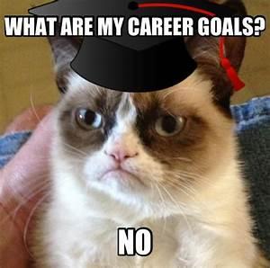15 best images about Grad Humor on Pinterest | Graduation ...