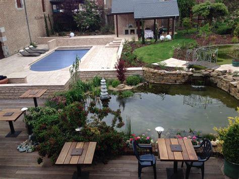 bureau d architecture 钁e bureau d architecture liege 28 images tilkin brice architecte li 232 ge piscine